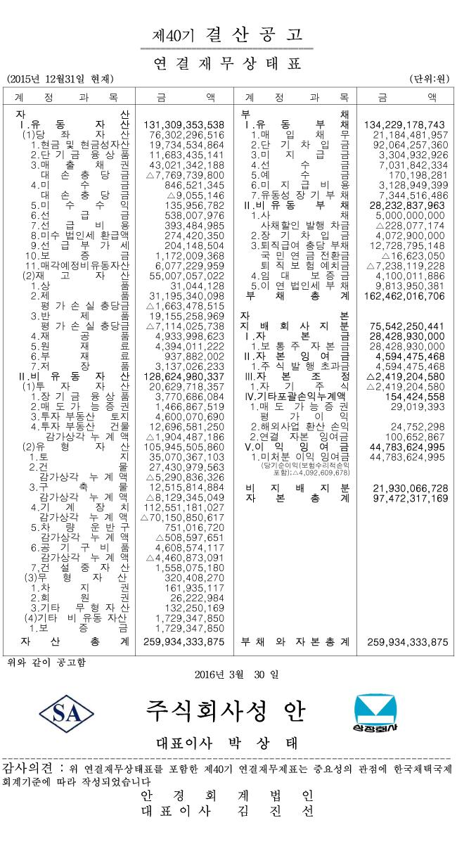 제40기_연결결산공고(신문).jpg